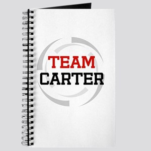 Carter Journal