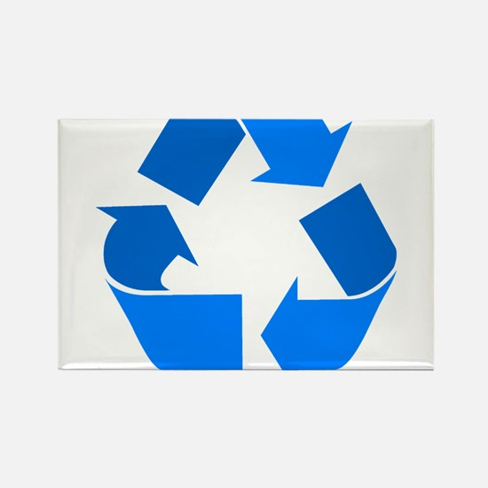 how are you reducing your carbon footprint recycle