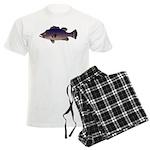 Atlantic Wreckfish c Pajamas