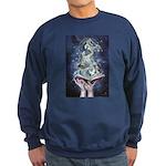 The Bookseller Sweatshirt