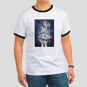 The Bookseller T-Shirt