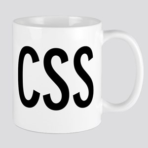 CSS and java! What a combo!