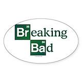 Breakingbadtvshow Single