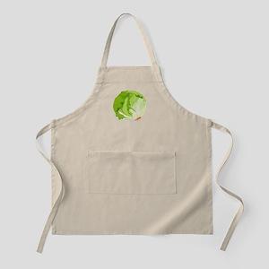 Lettuce Head Apron