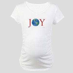 JOY Maternity T-Shirt