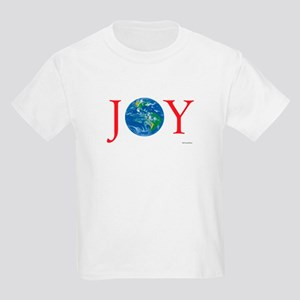 JOY Kids Light T-Shirt