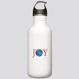 JOY Stainless Water Bottle 1.0L