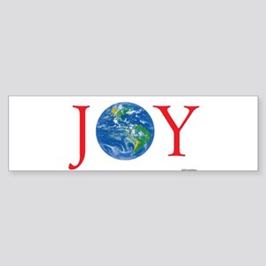 JOY Sticker (Bumper)