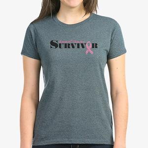 BCS T-Shirt