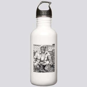 Samuel L. Jackson Water Bottle