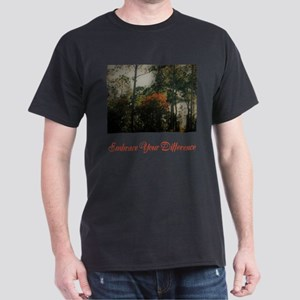 Embrace Your Difference T-Shirt