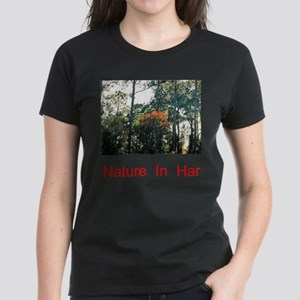 Nature In Harmony T-Shirt