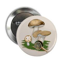 Snail in Mushroom Garden 2.25