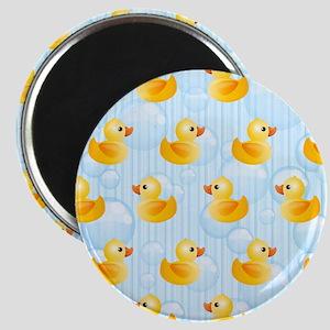 Little Ducks Magnet
