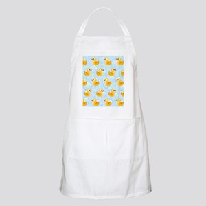 Little Ducks Apron