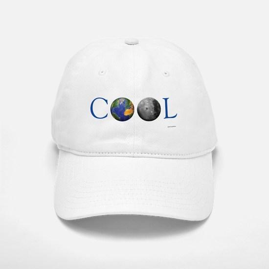 LOOK Baseball Baseball Cap