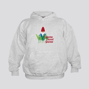 8f16c433649e Goblin Kids Hoodies   Sweatshirts - CafePress