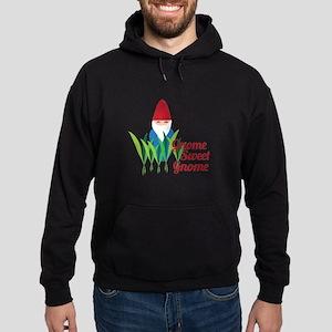 Gnome Sweet Gnome Hoodie