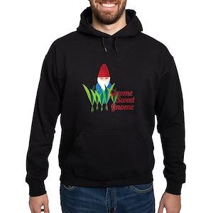 929599c607ec Gnome Men s Hoodies   Sweatshirts - CafePress