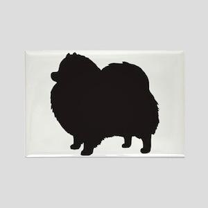 Black Pomeranian Gifts Cafepress