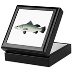 Barramundi Keepsake Box
