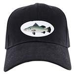 Barramundi c Baseball Hat
