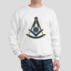 Past Master 2 Sweatshirt