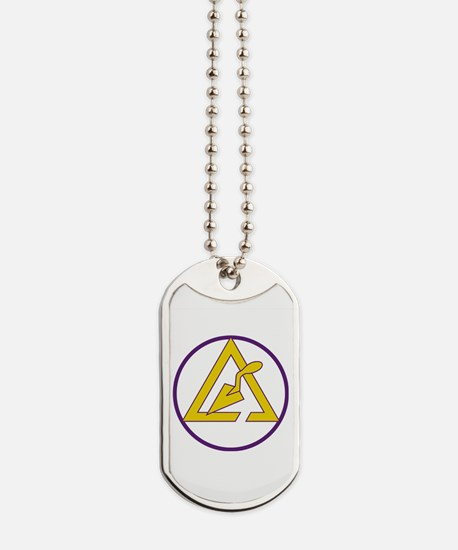 Council Dog Tags
