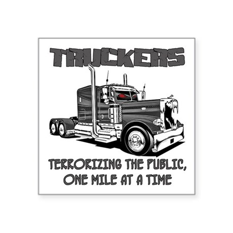 Truckers xmas gifts for girls