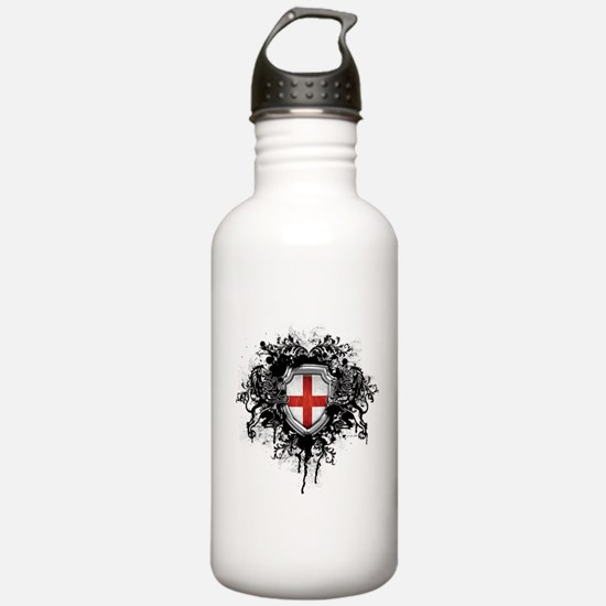 Bott Water Bottle