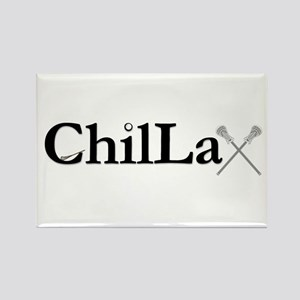 ChilLax Magnets