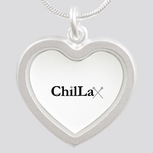 ChilLax Necklaces