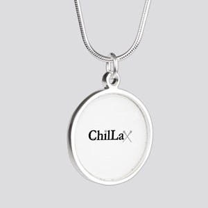ChilLax Necklaces