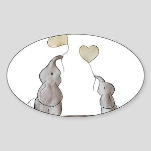Forever Love Sticker
