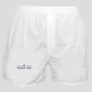 Shark Bait Boxer Shorts
