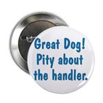 Pity About the Handler 2.25