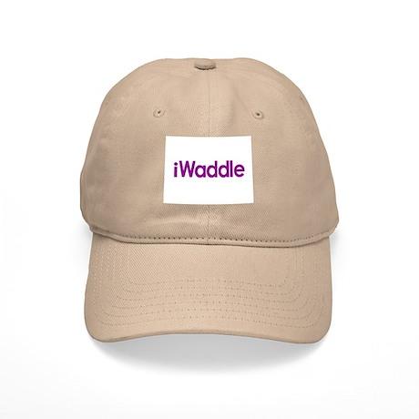 iWaddle Cap