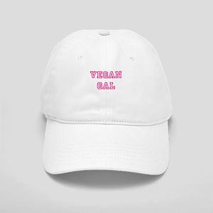 Vegan Gal Cap