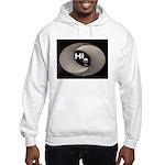 ALIEN HELLO Sweatshirt