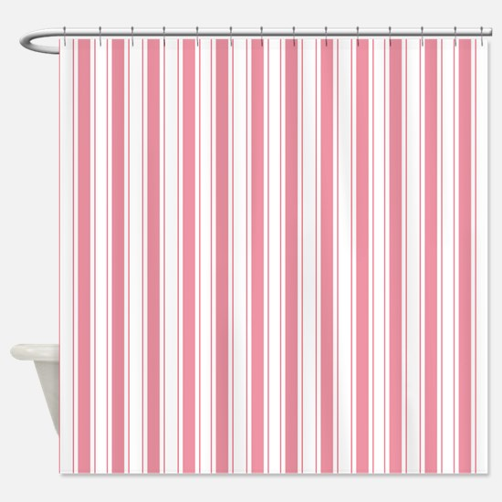 Cute Graphic allusions Shower Curtain