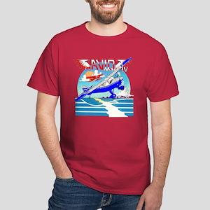 AVID MK IV Dark T-Shirt