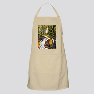 Kochel Waterfall I Apron