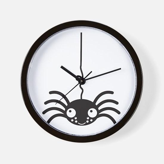 Cool Emily strange Wall Clock