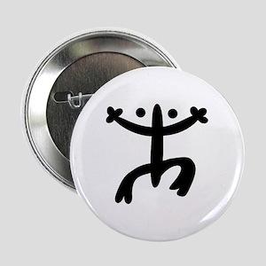 """Coqui 2.25"""" Button"""