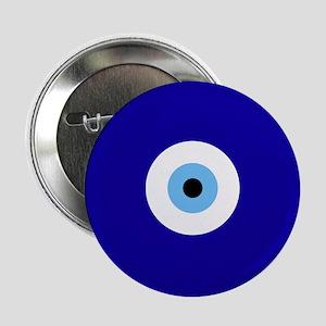 Greek Button
