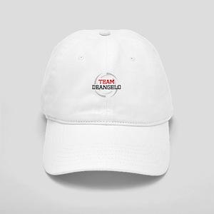 Deangelo Cap