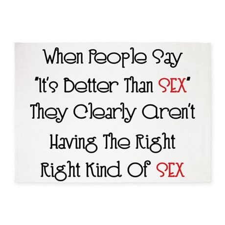 Funny sex quotes Nude Photos 82