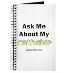 Catheter Journal