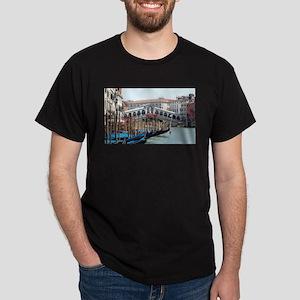 Venice 001 T-Shirt