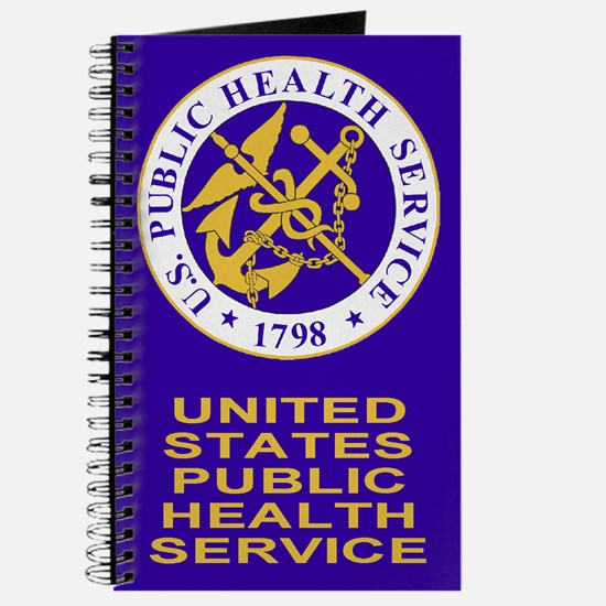 USPHS Journal